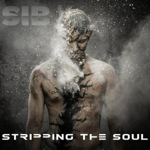 stripping-the-soul