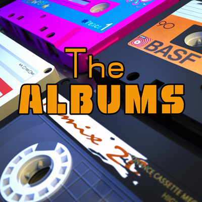 the-albums-