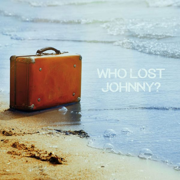 Who Lost Johnny